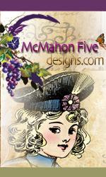 McMahon Five Designs
