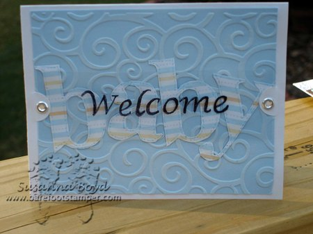 Welcome_baby_sketch